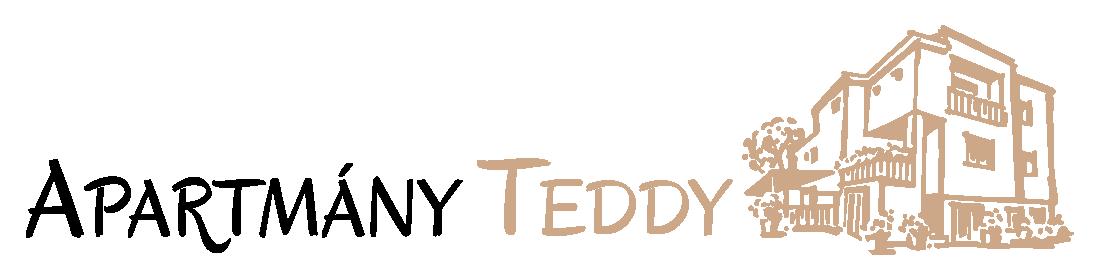 Apartmány Teddy